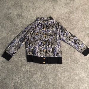 Juicy Couture Jackets & Coats - Juicy Couture Suit  Set size small